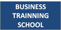 business_trainning_school_s