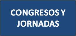 congresos_y_jornadas_s