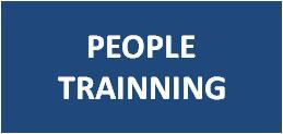 people_trainning_s